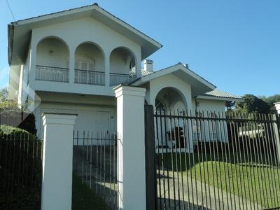 Casa - Peterlongo - Ref: 235656 - V-235656