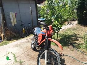 Kawasaki, 250
