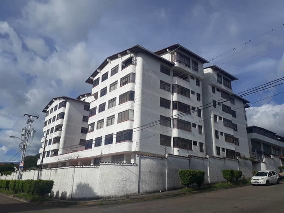 Amplio Apartamentos En Alquiler Y Super Ubicacion