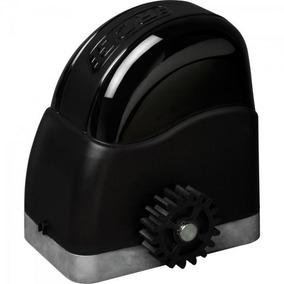 Automatizador Deslizante Slider Maxi Plus 1/3 Hp 127v Preto