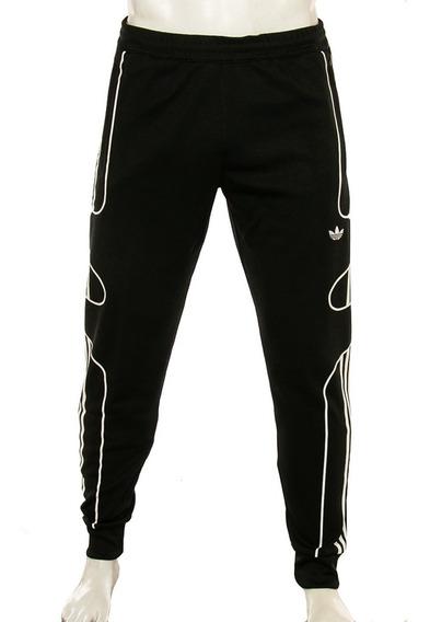 Pantalón Flamestrike adidas Originals Tienda Oficial