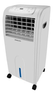 Climatizador De Aire Portatil Frio Calor 20lts Philco Envio