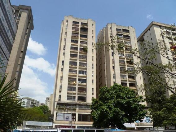 Apartamento En Venta La Urbina , Caracas Mls #19-11095