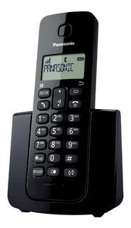 Telefono Inalambrico 6.0 Gran Alcance Ramos Mejia Ult Mod