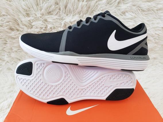 Tênis Wmns Nike Lunar Sculpt Feminino 100% Original