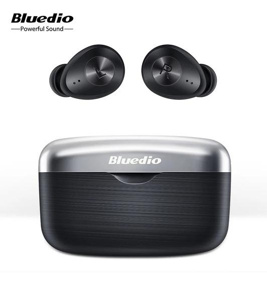 Lançamento Fone Bluedio Fi Bluetooth A Pronta Entrega.