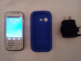 Celular Movistar Galaxy Chat Gt-b 5330 L