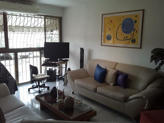 Vende Apartamento El Portal Turmero Cod 19-13959 Mc
