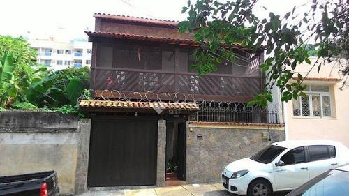 Imagem 1 de 22 de Casa À Venda, 200 M² Por R$ 550.000,00 - Santa Rosa - Niterói/rj - Ca15115