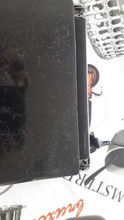 Mini Laptop Acer...... Entera O Refaccion