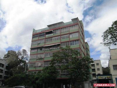 Apartamentos En Ventamls #18-8931 Inmueble De Confort