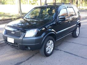 Vendo // Permuto // Financio Ford Ecosport 2.0 Xlt