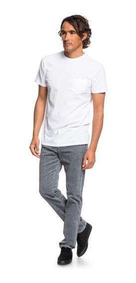 Pantalon Quiksilver Kracker Cord (kzm0)