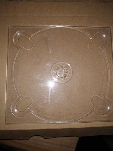 Cajas Digitray X50