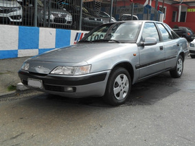 Daewoo Espero 2.0 Mpfi Cd 8v Gasolina 4p Manual