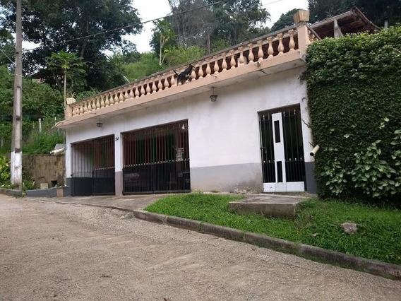 Chácara Em Ypeville, Mairiporã/sp De 207m² 2 Quartos À Venda Por R$ 300.000,00 - Ch465070