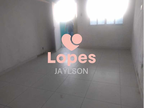 Imagem 1 de 15 de Casa - 04 Quartos - Honório Gurgel - 579278