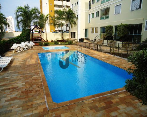 Apartamento - A010357 - 34382583