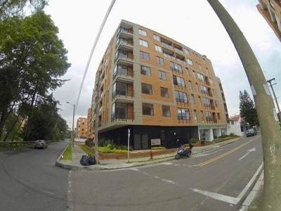 Apartamento En Venta En El Contador Mls 18-160 Rb