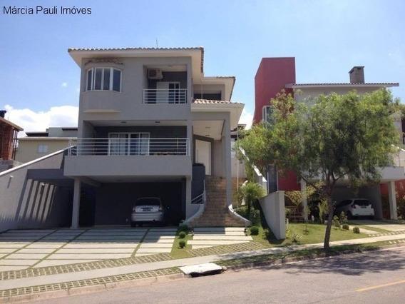 Casa No Condomínio Jatobás - Engordadouro - Jundiaí. - 3010 - 2823578