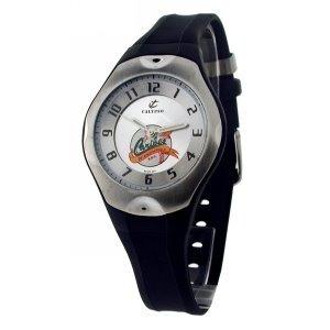 Reloj Calypso Beisbol - Baseball Caribes - K5162-p1az
