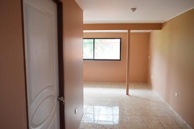 San Rafael Abajo Apartamentos 2 Dormitorios Con Agua Y Cable