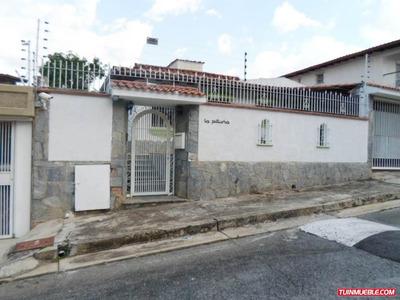 Casas En Venta 18-14560 Rent A House La Boyera