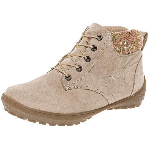 nueva obtener online calzado Bota Dama Been Class A158-gd Bg 22-26 Envio Inmediato