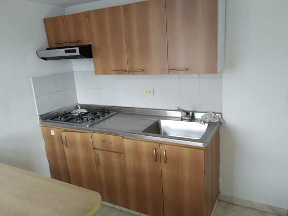 Apartamento En Venta En Boston Cod 5420