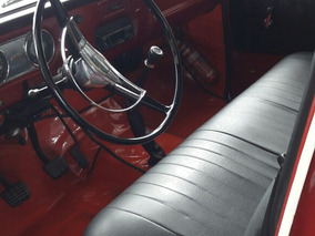 Chevrolet C10 C 14
