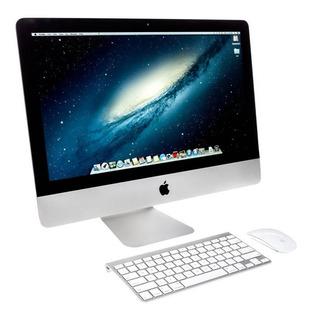 iMac 27 Retina Intel Core I5 3.2ghz Apple Me088e/a