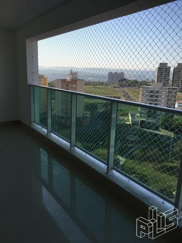 Imagem 1 de 27 de Apartamento À Venda Em Jardim Portal Da Colina - Ap007640