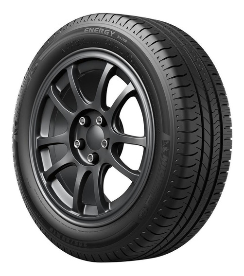 Llanta Michelin 165/65r15 Energy Saver 81t