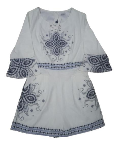 Conjunto 3 Macaquinho Feminino Short Cropped Top Luxo Barato
