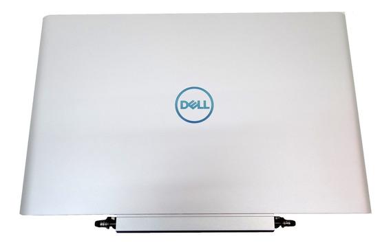 Tampa Display Tela 15.6 Dell Gamer G7 15 7588 Branco - Novo