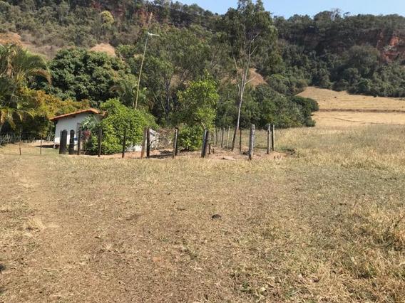 Rural - Venda - Rural - Cod. 14770 - Cód. 14770 - V