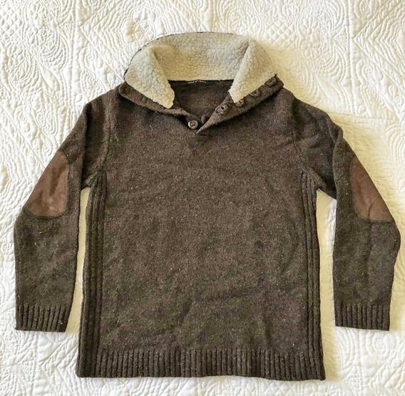 Sweater Niño Akiabara