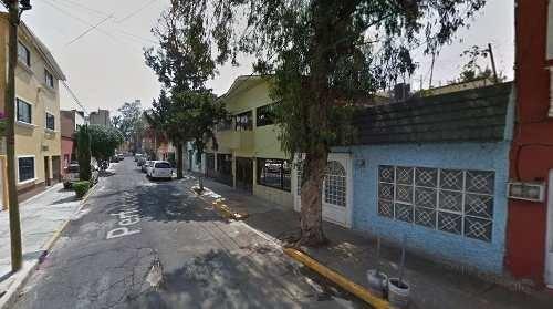 Venta Bonita Casa De Remate Adjudicada Pago De Contado