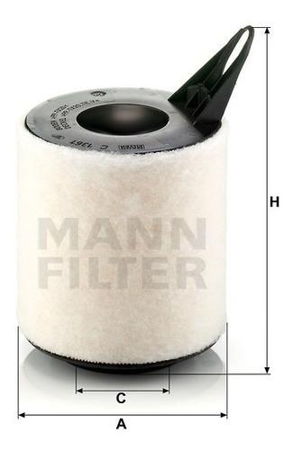 Kit Filtros De Aire, Aceite Y Cabina - Bmw E90 - 318i - 320i