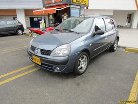 Renault Clio Epression 1.6