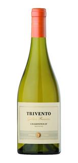 Trivento Golden Reserve Chardonnay 750ml
