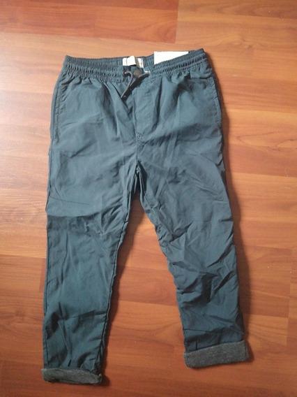 Pantalón Nuevo Zara 6 Años