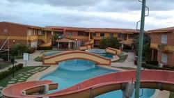 Venta Casa Playa Villas La Rivereña 19-9791 Mme