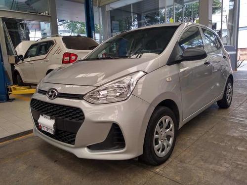 Hyundai I10 Gl Hb Tm