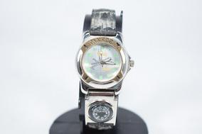 Relógio Yankee Street Magnum Sem Bateria