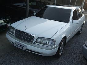 Mercedes Benz C 280