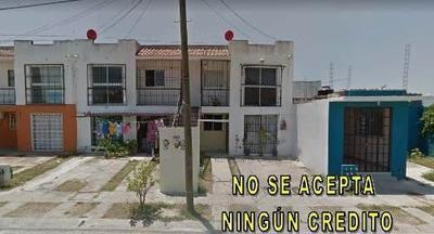 Remate Bancario En Los Tamarindos Id8933