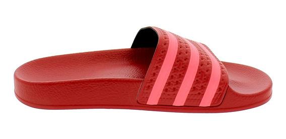 Ojota adidas Originals Adilette W Ee6185 Mujer Ee6185-ee6185