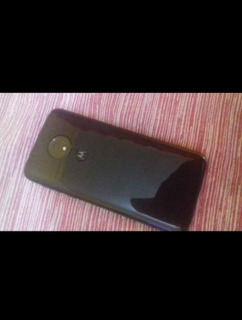 Celular Motorola G7 Power 64gb