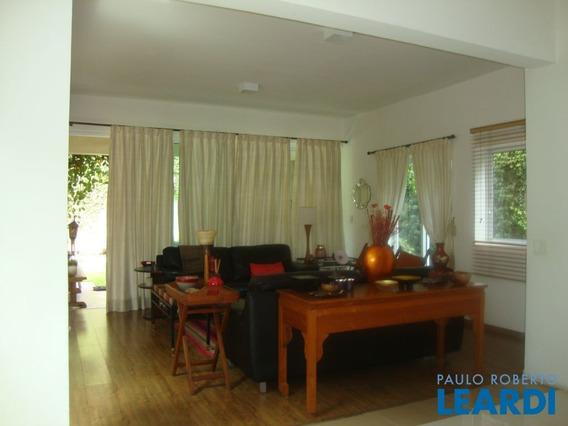 Casa Assobradada - City Butantã - Sp - 514106